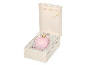 vyr 36Guido Maria Kretschmer EdP for woman 30200[1]