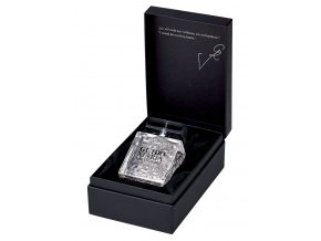 vyr 108Guido Maria Kretschmer EdP for man 30220[1]