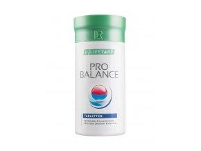 pro balance tabletten[1]