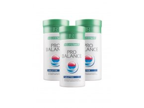 pro balance tabletten 3er set[1]
