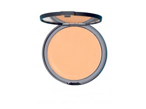 vyr 450Colours Pressed Powder No 3 10440 3[1]