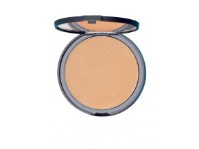 vyr 451Colours Pressed Powder No 2 10440 2[1]