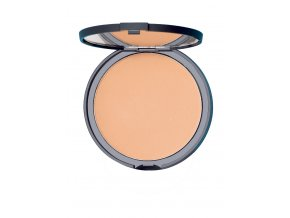 vyr 452Colours Pressed Powder No 1 10440 1[1]