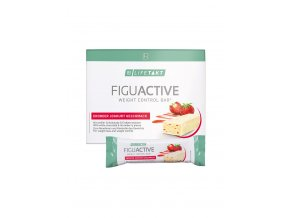 figu active riegel erdbeer joghurt geschmack[1]