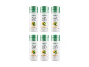 aloe vera drinking gel traditionell mit honig 6er set[1]