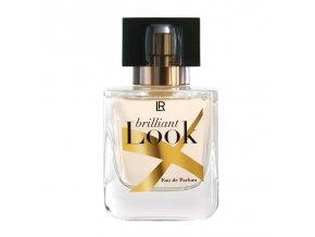 LR Brilliant Look EDP pro ženy 50 ml