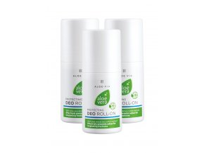 aloe vera schuetzender deo roll on 3er pack[1]
