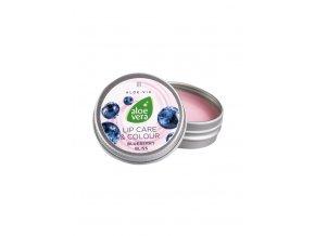 aloe vera blaubeer aroma lippenpflege ampersand farbe[1]