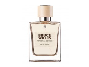 vyr 107Bruce Willis edp Limited Summer Edition 30043[1]