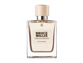 vyr 107Bruce Willis edp Limited Summer Edition 30043[1]