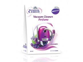 Eurona Parfém do vysavače - Levandule, 35 ml