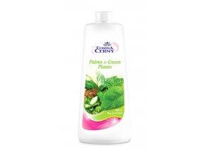 Eurona Tekuté hnojivo pro palmy a zelené rostliny, 500 ml