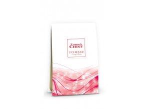 Eurona Parfémová sašetka - EVE ROUGE, 125 ml