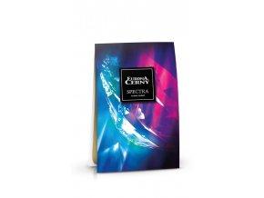 Eurona Parfémová sašetka - Spectra, 125 ml
