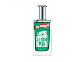 LR Jungle Man Extreme EdP 50 ml