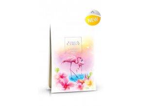 Eurona Parfémová sašetka – NANI LEI, 125 ml