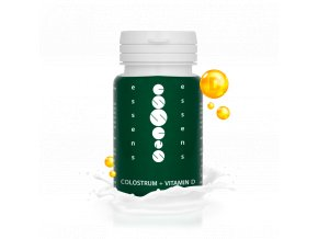 col02 colostrum vitaminD[1]