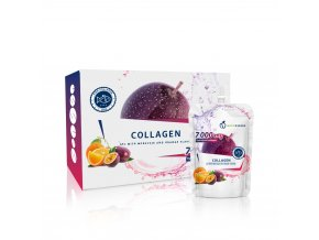 nsd collagen fish1[1]