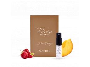 niche silver orange sample[1]