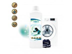 black laudry detergent[1]