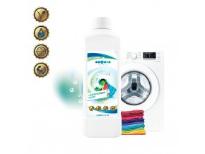 colour laudry detergent[1]