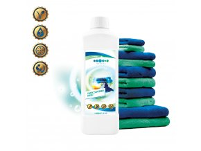 fresh softener[1]