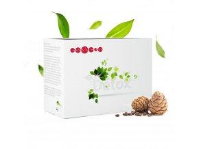 detox detox set2[1]