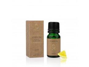 esoil02 lemon[1]