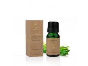 esoil04 lemongrass2[1]