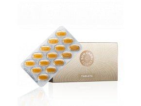 Suncare tablets blistr produkt[1]