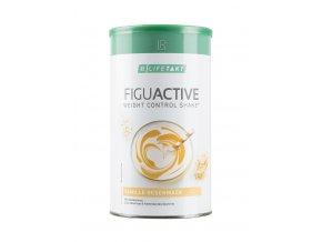 figu active shake vanille geschmack[1]