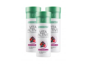 vita active rote fruechte 3er set[1]