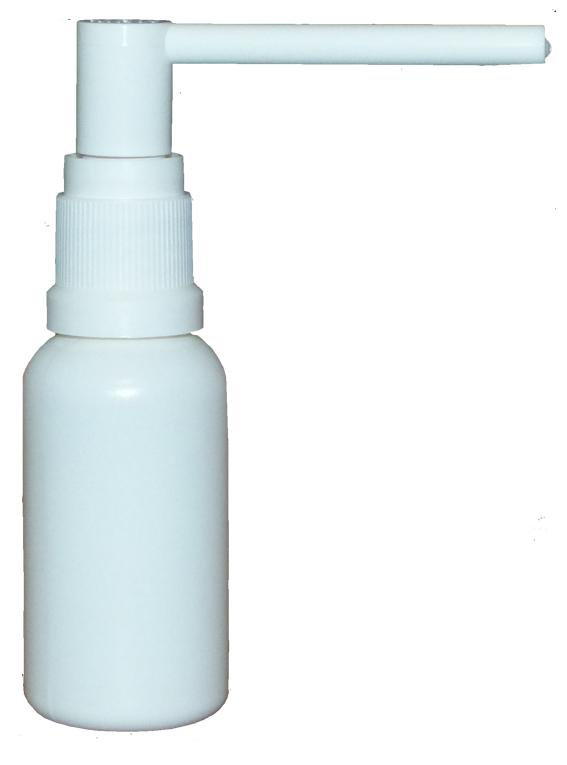 LR Health & Beauty LR aplikátor ústní 30 ml