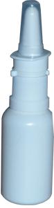 LR Health & Beauty LR aplikátor nosní 30 ml