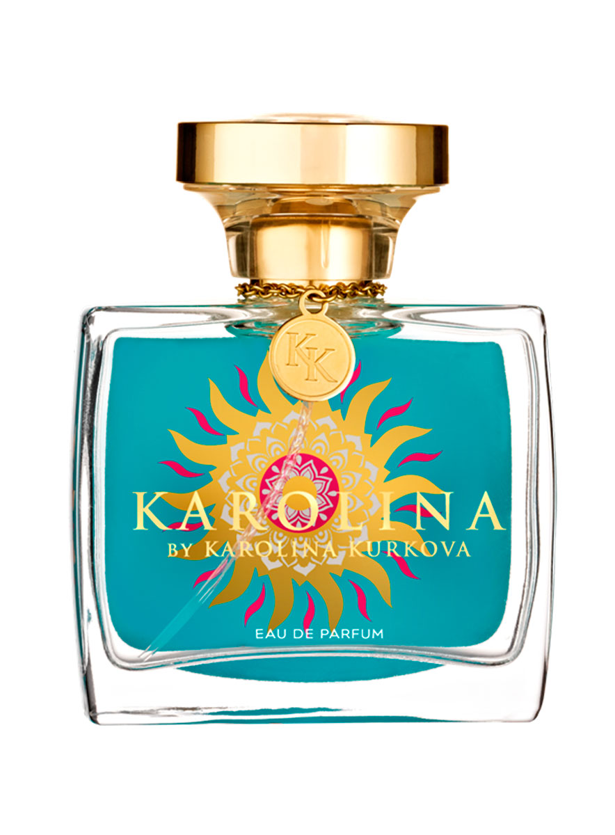 LR Health & Beauty LR Karolina by Karolina Kurkova Eau de Parfum 50 ml