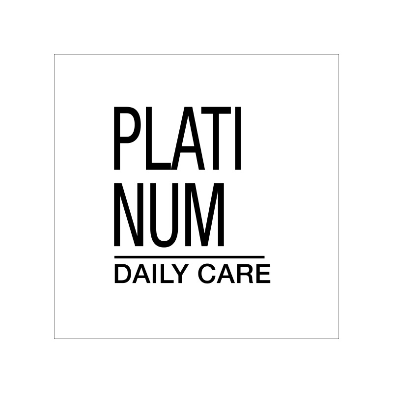 LR Health & Beauty LR Vzorky krémů ZEITGARD Platinum (Anti-aging Cream + Oční gel)