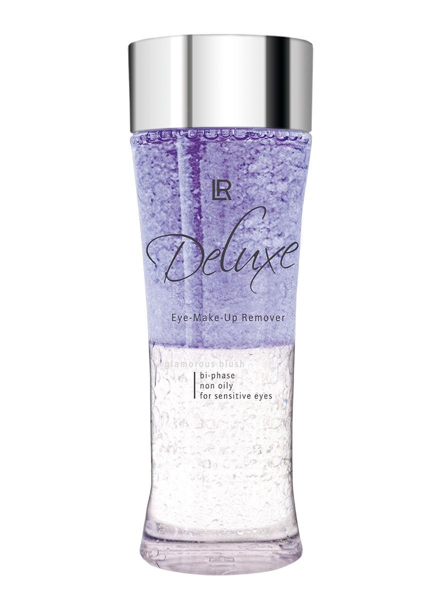 LR Health & Beauty LR Odličovač očního make-upu 125 ml