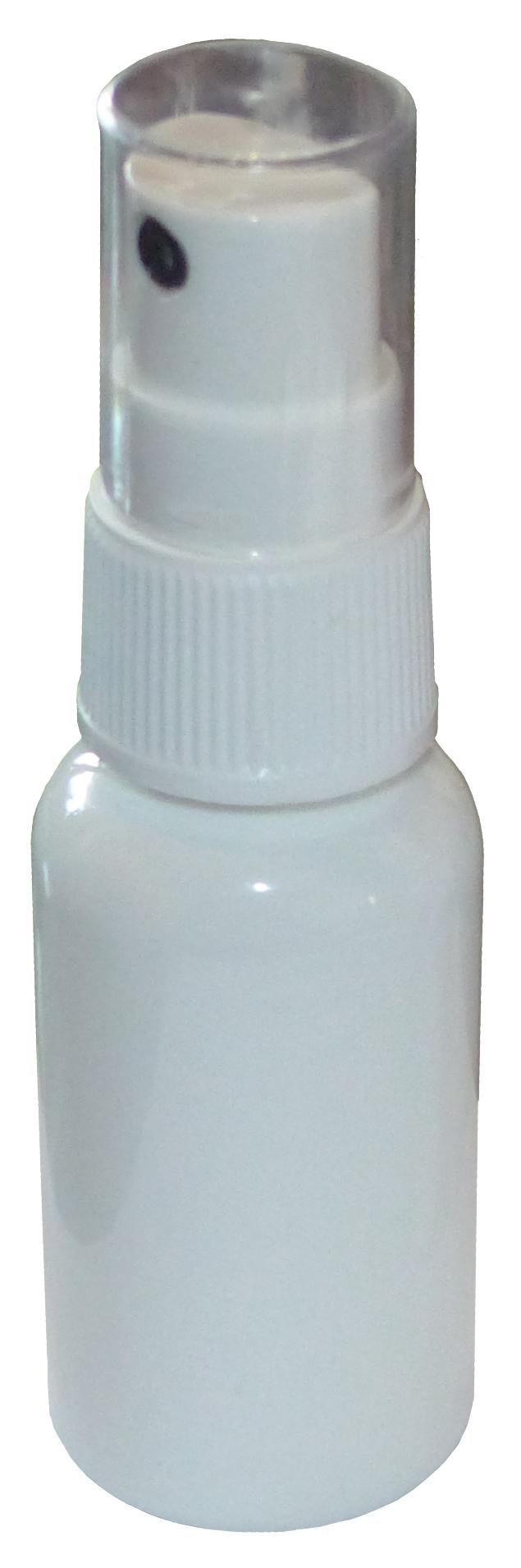LR Health & Beauty LR rozprašovač 30 ml