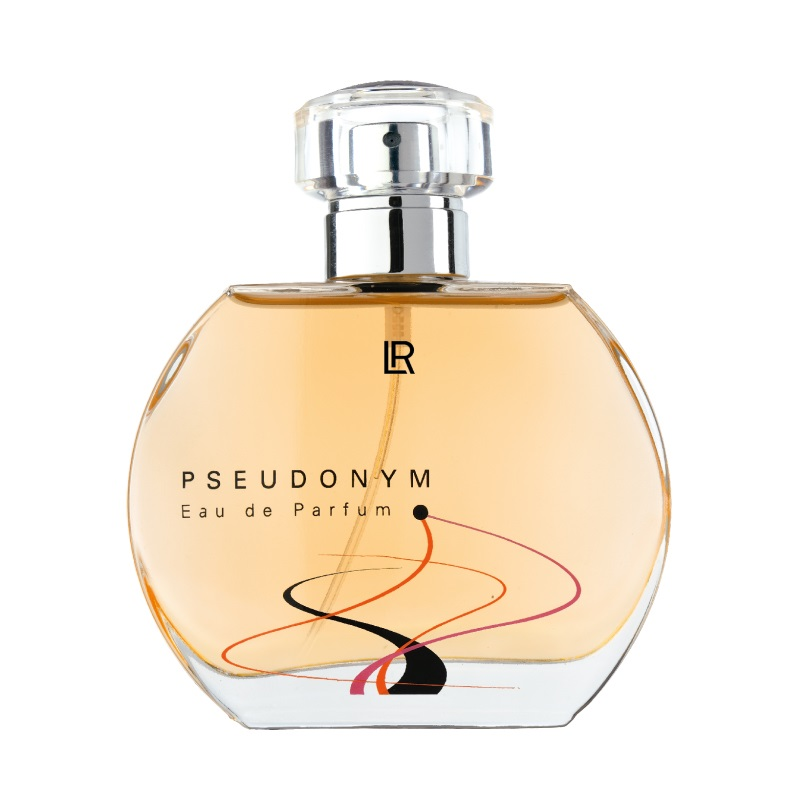 LR Health & Beauty LR Pseudonym Eau de Parfum 50 ml