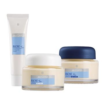 LR Health & Beauty LR Zeitgard Racine Série Q10