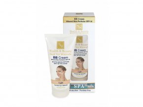 BB krem medium 80 ml