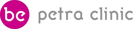 Petra Clinic