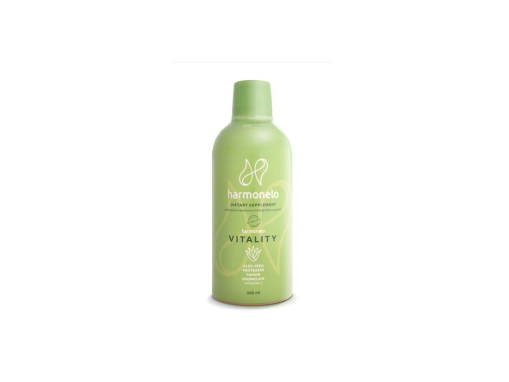Harmonelo Vitality, 500 ml