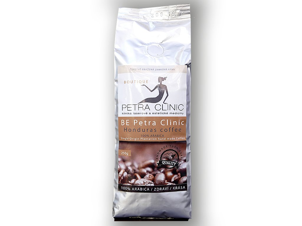 BE BOUTIQUE 250g