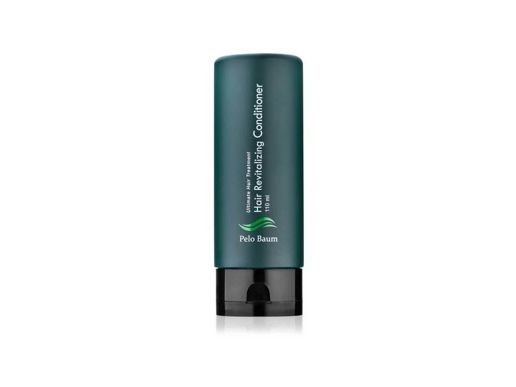 kondicioner pro revitalizaci vlasu