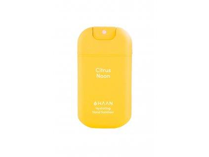 haan sanitizer citruc noon aurio