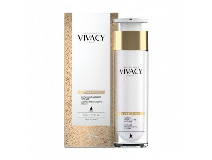 vivacy hydro touch