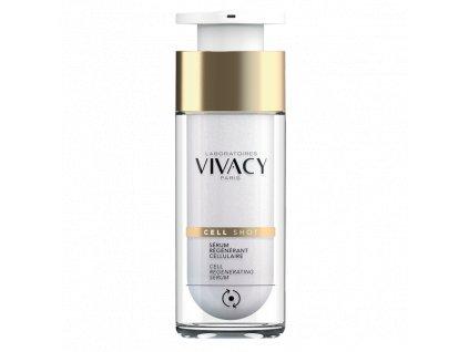 vivacy cell shot