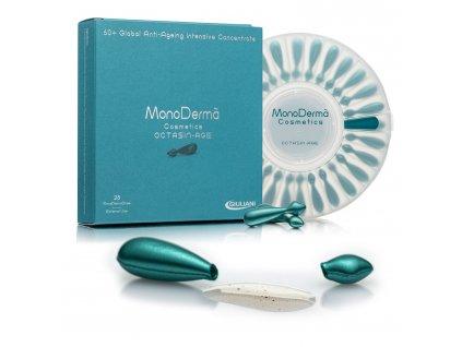 monoderma 60