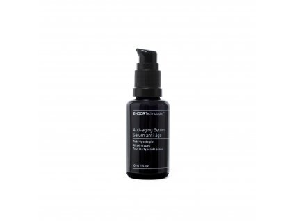 endor omlazujici serum